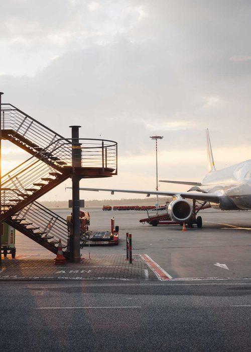 Park-Sleep-Fly-Flughafen-München