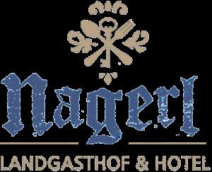 Logo Hotel Nagerl