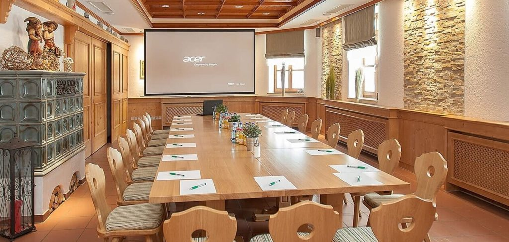Conference room Freising